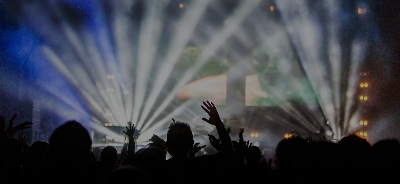Audio Visual Company Los Angeles Professionals and Its Significant Role in Events