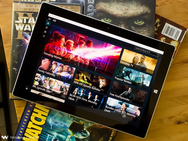 How To Watch And Stream Free Movies Online On Iphone?