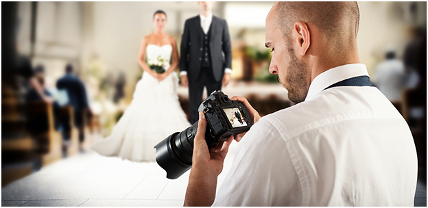 How To Hire The Best Wedding Photographer For Your Wedding