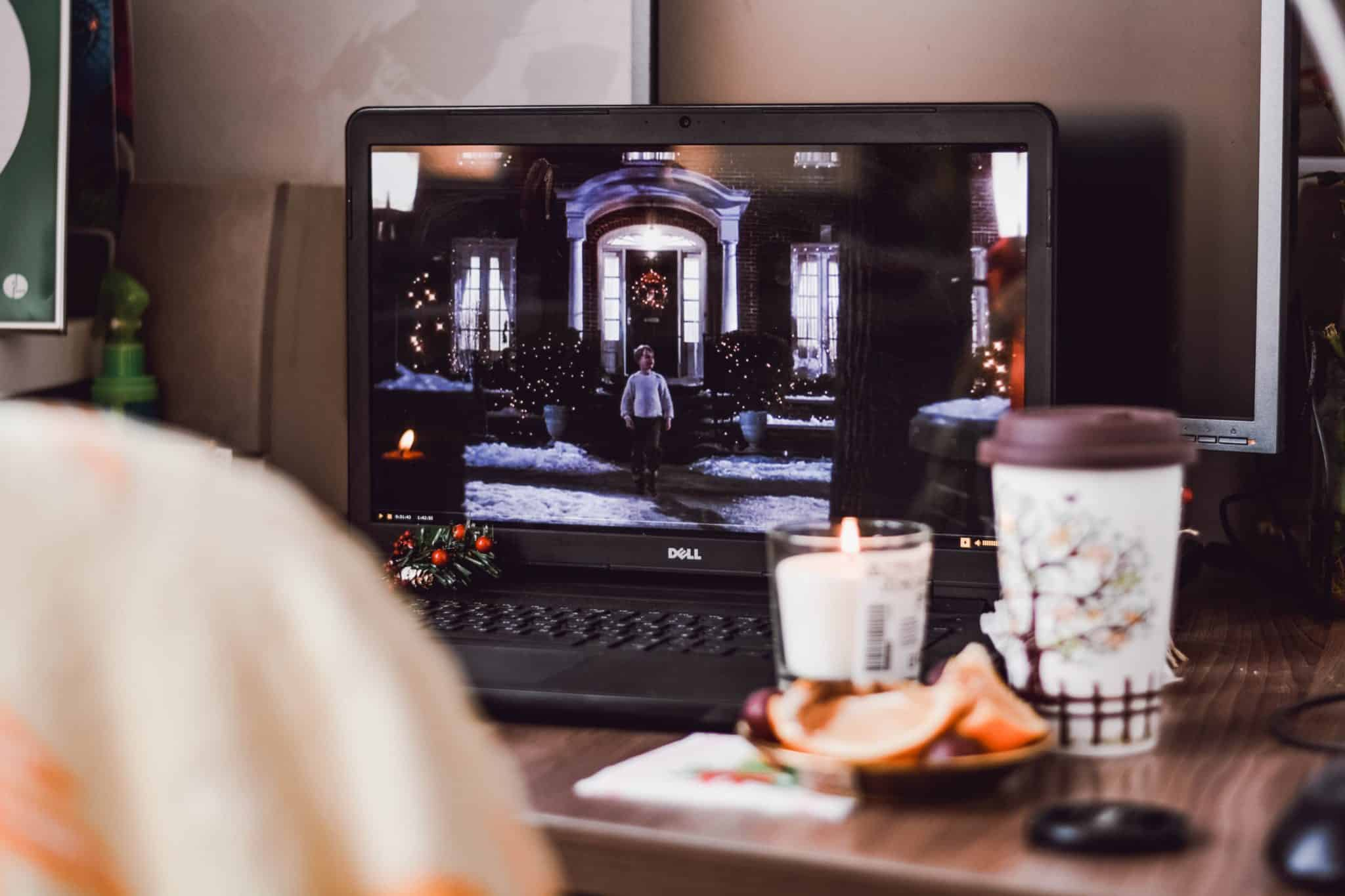 Binge-Watching: Good or Bad for You