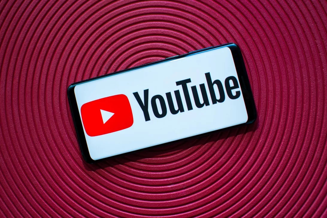 Best Choices to Buy Youtube Views Now