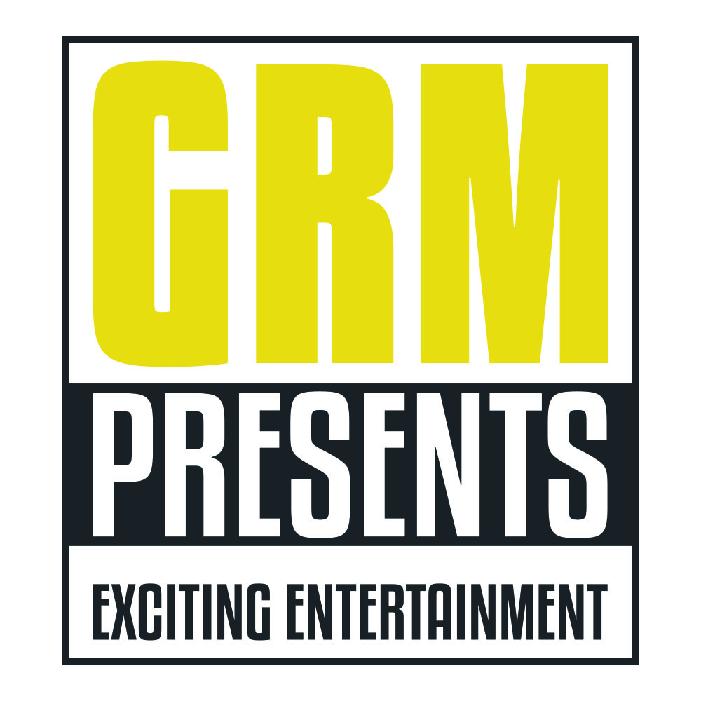 Jimmy Merchant Calls in to GRM Presents Podcast