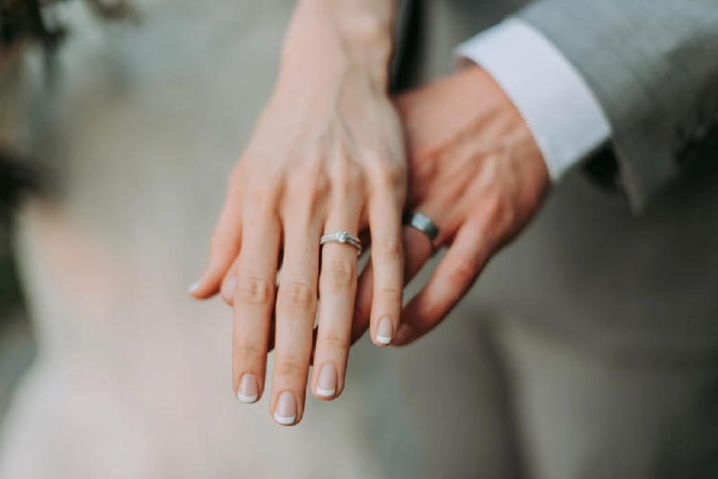 How Soon Should You Book Your Wedding Band And Why?