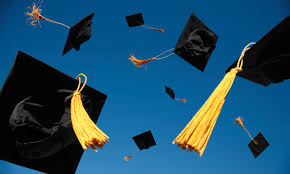 The Best of Graduation Choices for You Now