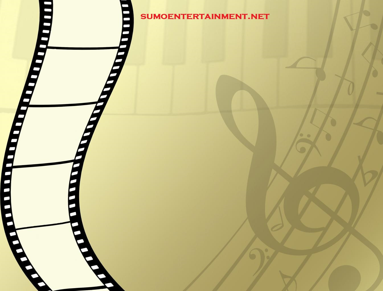 Movies and Roles and Their Influence on the Society: Sumo Entertainment JD3